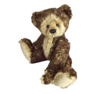 achat de brun sur collection ours bear teddy. Black Bedroom Furniture Sets. Home Design Ideas
