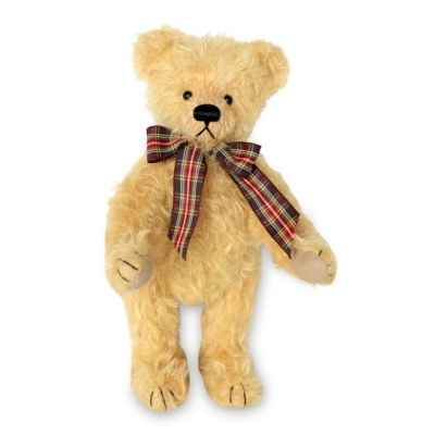 Teddy magnus couleur or Clemens Spieltiere -88.056.030
