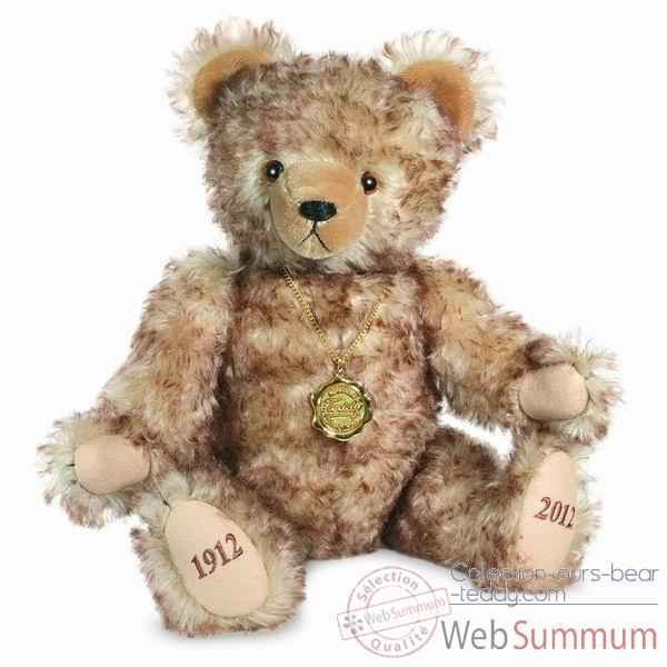 Ours Hermann Teddy Original