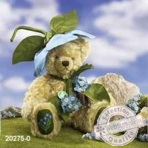 Forget-me-not Hermann-Spielwaren -20275-0