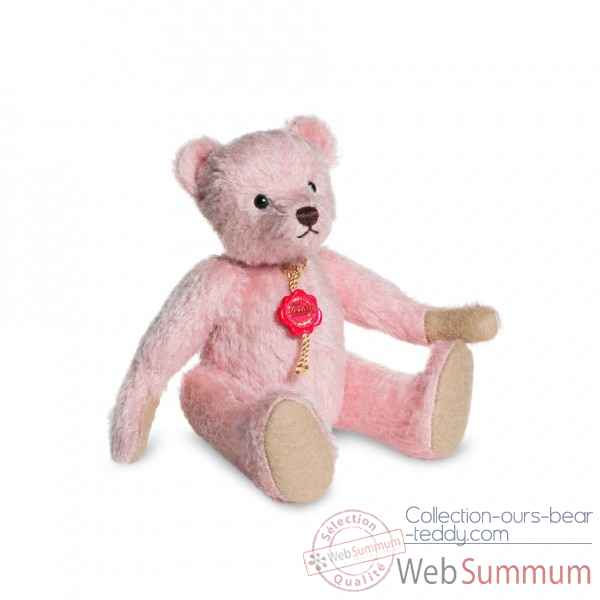 Teddy bear beppi Hermann -11805 3