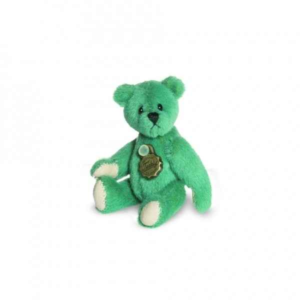 Teddy turquoise Hermann -15760 1