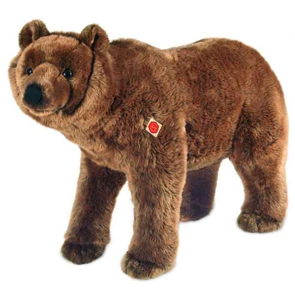 Ours En Peluche Collection Ours Bear Teddy