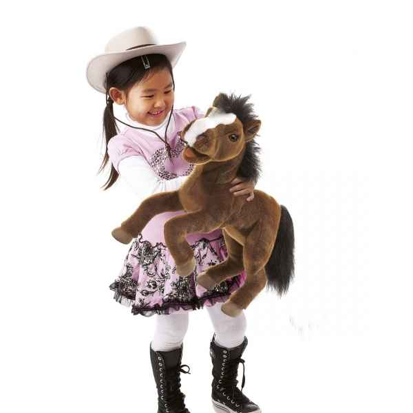 Video Peluche Ours velours cotele assortis petit modele -ho1126